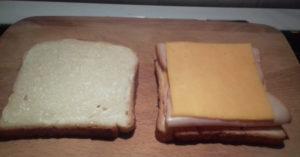 monte_cristo_szendvics_sajt2