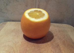 narancs filézés2